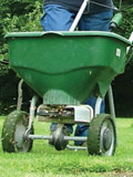 KMG Lawn Fertiliser - Year Round Lawn Fertiliser Package