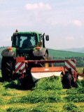 KMG Silage & Haylage - Short Term, 1-2 yrs